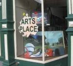 Arts Place