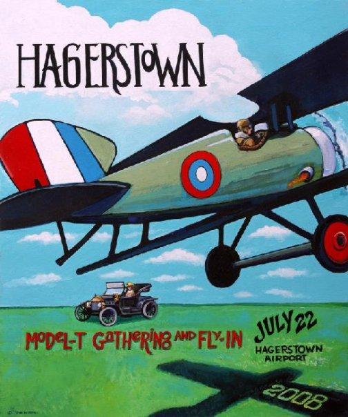 HagerstownFlyIn2008